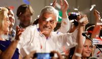 Piñera vence las elecciones chilenas y se enfrentará a Guillier en la segunda vuelta