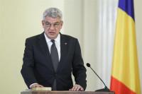 Rumanía se desacelerará en 2019