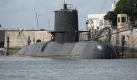 La Armada argentina deja de buscar supervivientes pero mantiene la búsqueda del 'ARA San Juan'