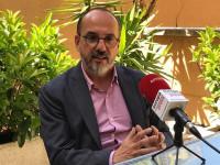 El PDeCAT quiere que ERC apoye la investidura de Puigdemont tras las elecciones para