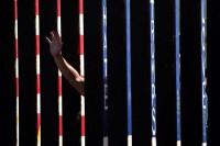 EEUU abandona el Pacto Mundial de la ONU sobre Migración y Refugiados