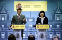 Bruselas responde a España que no ve