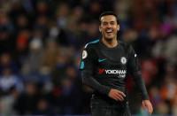 El Chelsea pisa los talones al United tras ganar al Huddersfield