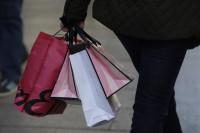 El 'Black Friday' impulsa las ventas de moda, que crecen un 2,7% en noviembre