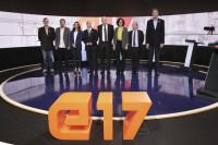 JuntsxCat reitera su defensa de investir a Puigdemont frente al resto de candidaturas