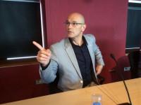El PP pide que el Tribunal de Cuentas fiscalice la acción exterior de la Generalitat catalana desde 2011