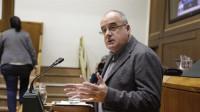 El PNV cree que Euskadi y Cataluña pueden compartir