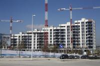 El mercado inmobiliario, más cerca de la desaceleración