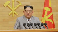 Corea del Norte acepta abrir un canal de comunicación directa con Corea del Sur