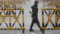 Corea del Norte acepta la oferta de Corea del Sur para reunirse el 9 de enero en Panmunjom