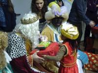 Papá Noel le gana terreno a los Reyes: el 51% de los españoles celebra ambos en Navidad