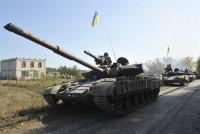 Las milicias de Lugansk denuncian ataques contra sus posiciones durante las últimas 24 horas