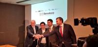 Barcelona aspira a convertirse en un 'hub' europeo en tecnología 5G
