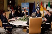 España sella 2017 como segunda potencia turística mundial superando a EEUU