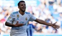 El Villarreal mide la crisis del Madrid (sáb, 16:15h)