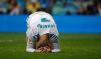 Un Madrid a la deriva (0-1)