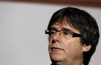 La vigilancia del TS y las dudas sobre investir a Puigdemont marcan el arranque de la Legislatura catalana