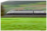 El AVE a Castellón se pondrá en servicio el próximo martes