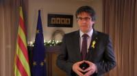 JuntsxCat y ERC acuerdan votar a Puigdemont como presidente de la Generalitat