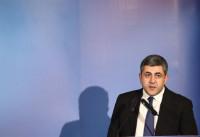 La OMT premia proyectos de Portugal e India y a España por su apuesta a la innovación en el turismo