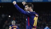Remontada de 'semis' del Barça ante el Espanyol