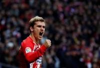 El Atlético reacciona (3-0)