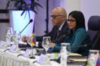 El Gobierno y la oposición de Venezuela confirman