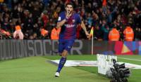 El Barça toma ventaja pero decidirá Mestalla