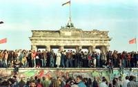 30 aniversario del muro de Berlín: el negocio creciente de los nuevos muros fronterizos europeos