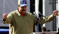 El CNE anuncia que las elecciones presidenciales venezolanas tendrán lugar el 22 de abril