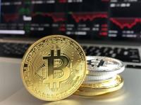 Las 19 mayores fortunas en criptomonedas acumulan hasta 21.520 millones
