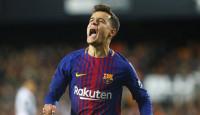 El Barça asalta Mestalla para ir a su quinta final seguida