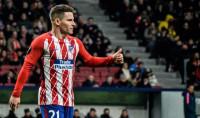 El Atlético se revitaliza en Europa (1-0)