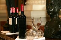 España se consolida como tercer productor mundial del vino