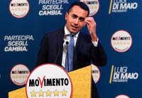 Los mercados se mantienen expectantes ante el incierto resultado de las elecciones italianas