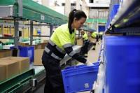 Brecha salarial: España saca un aprobado raspado y se sitúa a mitad de tabla en Europa