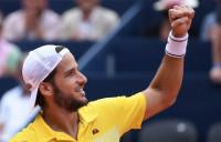 Feliciano y Ferrer sacan adelante el debut en Indian Wells