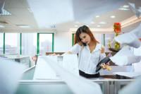 Siete consejos para superar con éxito la vuelta al trabajo