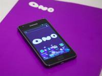 Vodafone pierde la demanda contra la antigua cúpula directiva de Ono