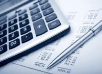 La factura electrónica ahorraría cientos de toneladas de papel