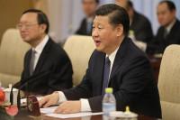 China impone desde hoy aranceles del 15% al 25% a 128 productos de EEUU