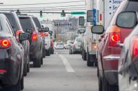 Un correcto mantenimiento del vehículo podría evitar gran parte de los accidentes de tráfico graves