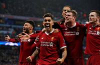Un gran Liverpool certifica el adiós del City