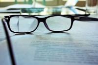 El 62,5% de los jóvenes universitarios son miopes