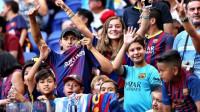 El FC Barcelona hará una nueva gira de verano por Estados Unidos