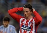 El Atlético paga el buen momento de la Real