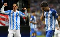 El Málaga regresa a Segunda División una década después
