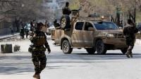 31 muertos en un atentado suicida en Kabul