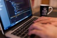 Ataques de bots en Internet y otras tendencias de ciberseguridad para 2019