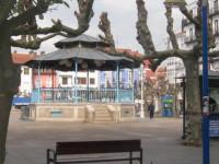 San Cristóbal de la Laguna es el municipio más seguro de España